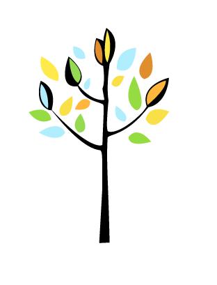 WeTheTrees Crowdfunding