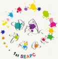SEAPN logo