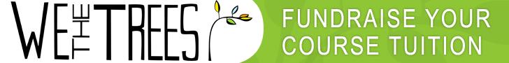 wethetrees-funding-logo