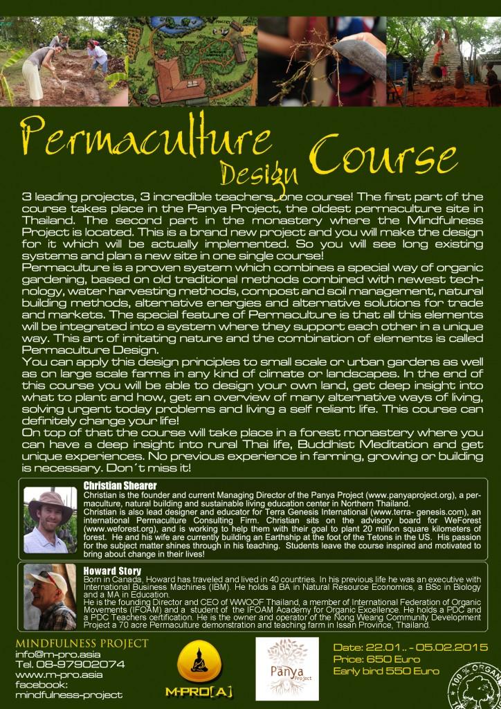 permacultureWerbung